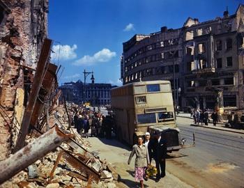Berlin in Summer of 1945 (5).jpg