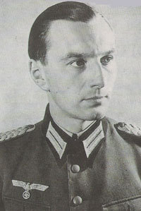 Bernd Freiherr Freytag von Loringhoven.jpg