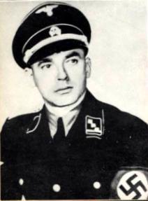 Bernhard Krüger.jpg
