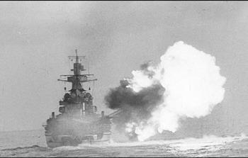 Bismarck_nazi-supership.jpg