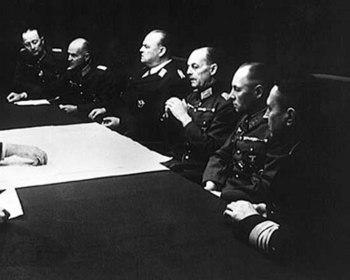 Blaskowitz__Sperrle_von Rundstedt_Rommel_Krancke.jpg