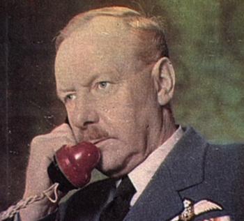 Bomber Harris_Sir Arthur Harris.jpg