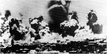 Bombing of Chongqing_1940.jpg