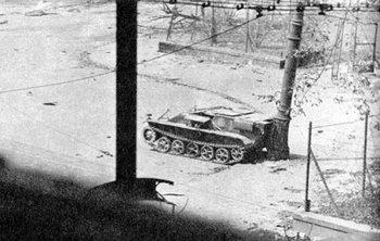Borgward B IV Sd.Kfz. 301.jpg