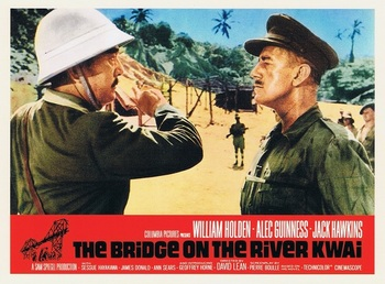 Bridge on the River Kwai.jpg