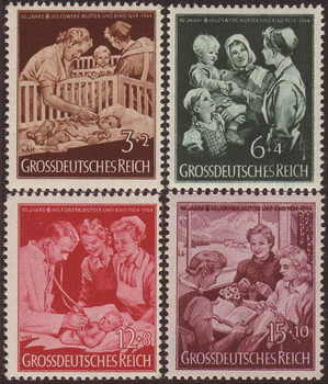 Briefmarke Deutsches Reich- Mutter und Kind.jpg