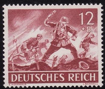 Briefmarke_Infantrie Handgranatenwerfer Wehrmacht Heer.jpg