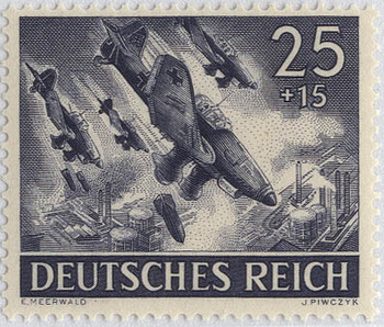 Briefmarke_Luftwaffe_Junkers 87 on stamp.jpg