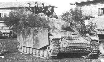 Brummbär of a Sturmpanzer.jpg