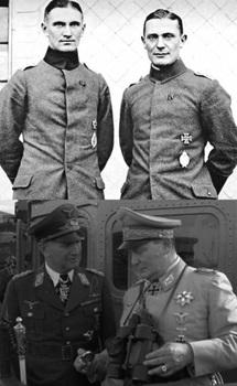 Bruno Loerzer _ Hermann Göering.jpg