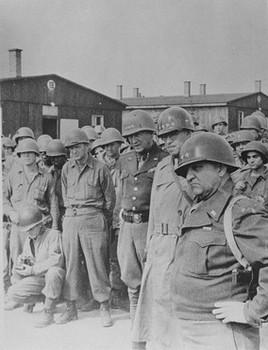 Buchenwald_Bradley and George Patton.jpg