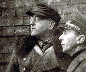 Busse_Goebbels.jpg
