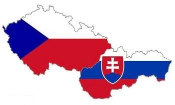 Československá.jpg