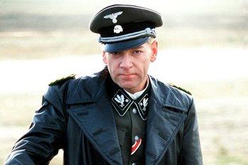 CONSPIRACY  Kenneth Branagh_Heydrich_2001.jpg