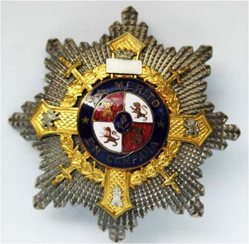 CROSS Legion Condor, Spain 1936_badge.jpg