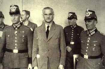 Carl Goerdeler, zum Tode verurteilt und hingerichtet.jpg