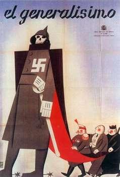 Carteles de la Guerra Civil Española.jpg