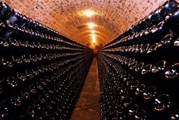 Champagne caves.jpg