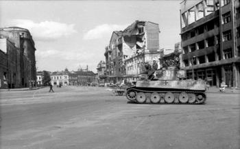 Charkow 1943.jpg