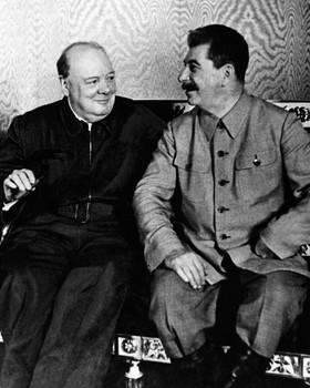 Churchill and Stalin.jpg