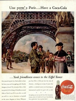 Coca-Cola - Liberation Europe - Paris.jpg