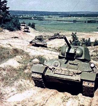 Column T-34.jpg