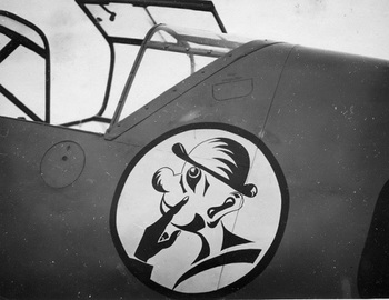 Condor Legion 1.J/88.jpg
