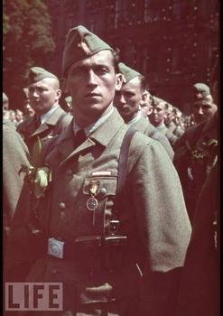 Condor Legion 1939.jpg