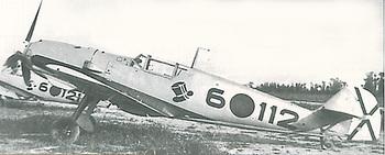 Condor Legion 2.J/88.jpg