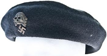 Condor Lgion Panzer Baskenmütze.jpg