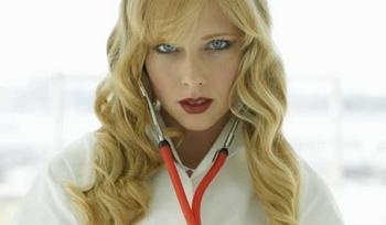 Czech Nurse.jpg