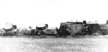 Бронепоезд 1942.jpg