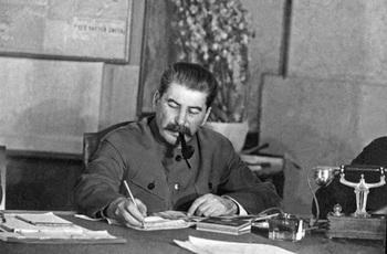 Иосиф Виссарионович Сталин.jpg