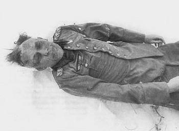 Der gefallene General Stemmermann_Der Kessel von Tscherkassy.jpg