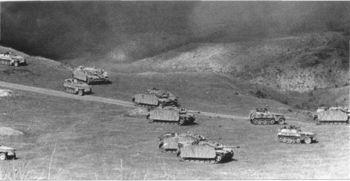 Deutsche Sturmgeschützverband in der Schlacht bei Kursk.jpg