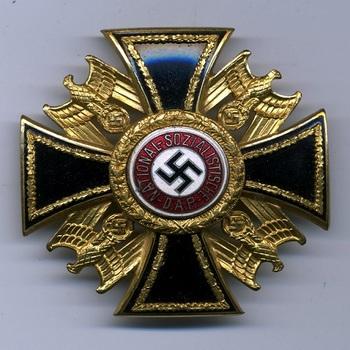 Deutscher Orden der NSDAP.jpg