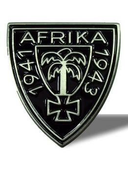 Deutsches Afrikakorps.jpg