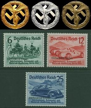 Deutsches Motorsportabzeichen_1939 Auto Show Stamps.jpg