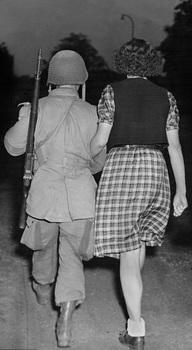 Did Allied troops rape 285,000 German women.jpg
