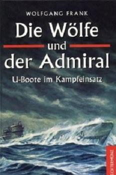 Die Wölfe und der Admiral.jpg
