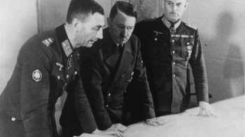 Dietl_Hitler.jpg