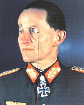 Dietrich von Saucken.jpg