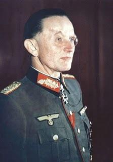 Dietrich_von_Saucken.jpg