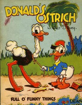 Donald's Ostrich_1937.JPG
