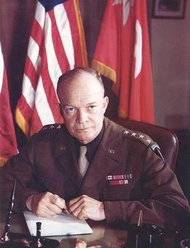 Dwight_D_Eisenhower.jpg