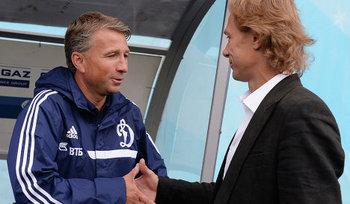 Dynamo Moscow_Petrescu & Karpin.jpg