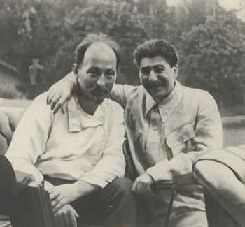 Dzerzhinskii_Stalin.jpg
