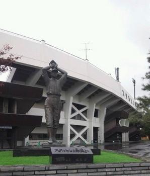スタルヒン球場.jpg