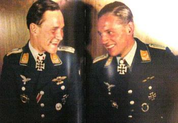 ハルトマン&クルピンスキー.JPG
