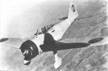 九七式戦闘機.jpg